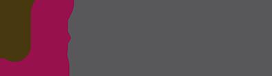 Le Botteghe di Messer Filippo Spilamberto Eventi e Promozioni logo