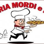 pizzeria-mordi-e-fuggi
