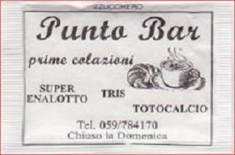 punto-bar-snc