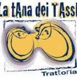 La Tana dei Tassi