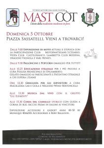 MAST-COT-2014-Piazza-Sassatelli-Spilamberto-Modena