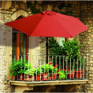 parasole-da-balcone