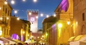 spilamberto-Spinalamberto-Modena
