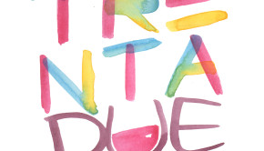 logo expo 2015 mano libera copia