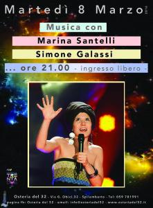 13.03.16.Giulia Barozzi