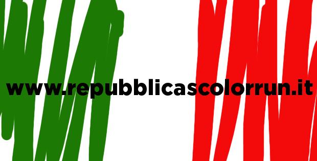 www-repubblicascolorrun-it-spilamberto-modena