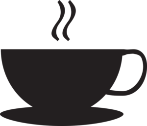 cup-558016_960_720