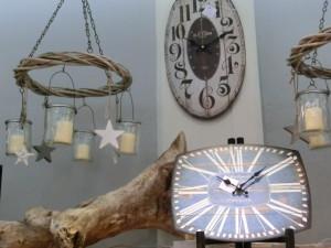 orologi El camino del Sol