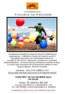 TROVARE LA FELICITA' jpg 18-11-14 aggiorn.