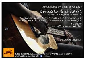 DEFINITIVO CONC DI CHITARRA DEL 17-12-14copia