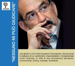 Presentazione Gavioli