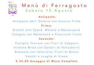 02.menu pesce