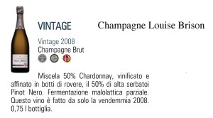 Champagne Brut Vintage 2008 - Champagne Louise Brison.pdf