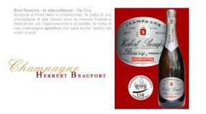 Champagne Herbert Beaufort.pdf